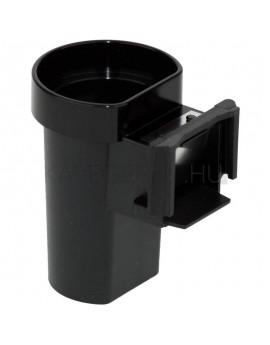Saeco kávétovábbító henger