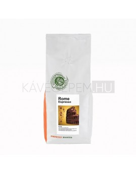ROME Espresso -1000g