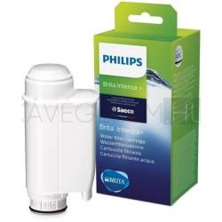 Philips CA6702/10 Brita...