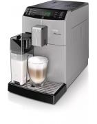 Kavegepem.hu - Coffee machines